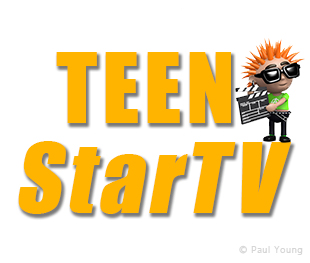 tstv logo7